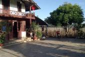 Bán siêu phẩm nghỉ dưỡng tại Lâm Đồng LH 0974 554 554