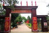 Bán đất thôn Bạch Nao, Thanh Văn, Thanh Oai, 60m2, 1.03 tỷ
