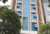 Building Thái Hà Đống Đa 150m2, 10 tầng MT 8.2m lô góc kinh doanh VP dòng tiền 3 tỷ/năm