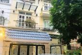 Bán nhà riêng tại phố Vạn Phúc, Phường Vạn Phúc, Hà Đông, Hà Nội diện tích 54m2 giá 7.4 tỷ