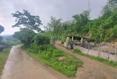 Bán gấp 4482m2 đất thổ cư view đẹp giá chỉ có 1.3 tỷ tại Tân Lạc, Hoà Bình