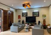 Bán nhà Đỗ Quang Cầu Giấy khu vực cực hiếm nhà bán vị trí đẹp ô tô tránh