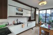 Cần bán gấp nhà phố Lò Đúc, Phường Đông Mác DT: 40m2, mặt tiền 4m, giá chỉ 3,4 tỷ