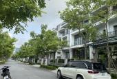 Gia đình tôi chuyển vào Nam cần bán lại căn biệt thự K6 Ciputra. Diện tích 400m2