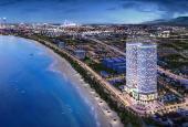 Đầu tư căn hộ biển sở hữu lâu dài, nhận nhà chỉ với 15% - Asiana Luxury Đà Nẵng