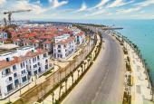 Rẻ nhất thị trường giá gốc CK CĐT biệt thự biển Sun Feria Bãi Cháy - Hạ Long, có căn biển và góc CV