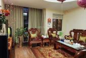 Tôi bán nhà mặt phố Nguyễn Lương Bằng, Tôn Đức Thắng, MT rộng, 42m2 chỉ 10.68 tỷ. 0989.62.6116