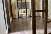 Phân lô Bộ Công An - ô tô tránh nhà mới - thang máy - nội thất xịn sò 65m2*7T - 15 tỷ
