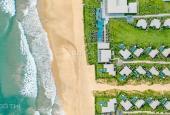 Biệt thự mặt biển Maia Quy Nhơn của Vinacapital, Fusion quản lý giá từ 23 tỷ/căn (gồm VAT)