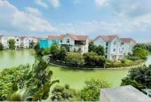 CC gửi bán biệt thự Hoa Lan 8 - Vinhomes Riverisides - vị trí trung tâm của dự án - hướng TB