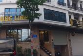 Bán tòa nhà văn phòng 10 tầng mặt phố Nguyễn Quốc Trị 280m2, lô góc, MT 15m, giá 165 tỷ