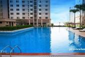 Cập nhất giá bán căn hộ cao cấp Imperia City hiện đại