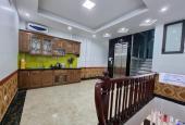 Bán nhà riêng tại Phường Giáp Bát, Hoàng Mai, Hà Nội diện tích 35m2 giá 3.2 tỷ