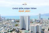 Căn hộ Phú Tài Residence Quy Nhơn, suất nội bộ cực rẻ 0968941979