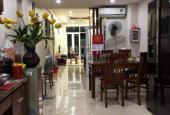 Cần bán ngay giá đẹp, nhà phố Khương Thượng quận Đống Đa 4T, giá 3,7 tỷ