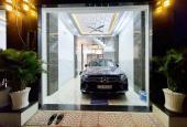 Bán nhà Đào Tông Nguyên hẻm xe hơi 50m2 5 tỷ (thương lượng)