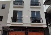 Bán nhà riêng tại phố Phú Lương, Phường Phú Lương, Hà Đông, Hà Nội diện tích 36m2