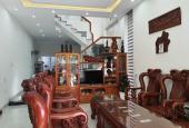 Bán nhà kiệt Phú Lộc 19, Phường Thanh Khê Tây, Quận Thanh Khê. DT: 160 m2 giá: 7,3 tỷ
