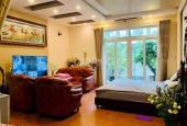 Tôi bán nhà mặt phố Nguyễn Hữu Thọ view hồ Linh Đàm 80m2x5T chỉ 18.9 tỷ. LH 0989.62.6116
