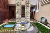 Bán nhanh căn hộ Asiana Đà Nẵng 2 PN 950 triệu - Sổ Hồng Vĩnh Viễn - TT 24 tháng