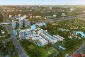 MT Eastmark City - căn hộ xứng tầm chủ nhân danh giá tp Thủ Đức