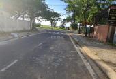 Bán nhà 2 MT Trần Thái Tông, khu A32, ĐN