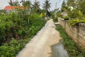Bán đất tại Quảng Yên, Quảng Ninh diện tích 602m2 giá 8 triệu/m2
