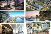 Tổng hợp giá bán căn hộ The Nassim Thảo Điền Quận 2