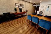 Tôi (chính chủ) bán chung cư Roman Plaza - 3PN, nội thất cơ bản. LH: 0936.196.386