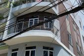 Bán nhà(CHDV) 5 tầng, 9 phòng full nội thất, Nơ Trang Long Bình Thạnh giá 13 tỷ 0902314144