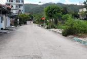 Bán đất tại Phường Quang Hanh, Cẩm Phả, Quảng Ninh diện tích 150m2 giá 18 triệu/m2