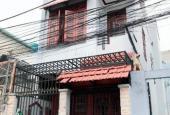 Quận 9, nhà 3 tầng, Đình Phong Phú, hẻm xe hơi, 4x14m, chỉ 5.6 tỷ