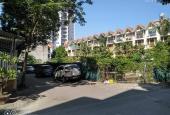 Bán nhà liền kề - Khu đô thị Nam La Khê
