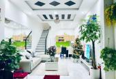 Cần bán nhà ở Khương Thượng 4 tầng 4m mặt tiền gần 60m2, giá nhỉnh 4 tỷ