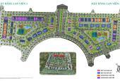 Mở bán dự án Lan Viên Villa Đặng Xá Gia Lâm - Cuộc sống xanh tiềm năng tăng giá lớn.
