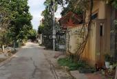 Bán lô đất thổ cư tại Quyết Tiến, Vân Côn, LH 0842133336