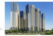 Bán gấp 2PN The Palace Quận 2, 74m2 - 4,436 tỷ dự án Novaland Phường An Phú View Q1 Bitexco