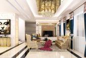 Mặt phố Kim Ngưu, lô góc, mặt tiền khủng, thanh máy, vỉa hè rộng; 100m2, MT 7m, 7 tầng: Hơn 28 tỷ