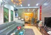 Mặt phố Nguyễn Lương Bằng, Đống Đa, kinh doanh sầm uất. 0569766799