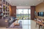 Cần cho thuê căn hộ Ascent kết cấu 2PN, 99m2 thiết kế hiện đại, view đẹp
