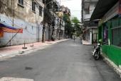 Trung tâm - Thanh Xuân - Phân lô - Ô tô - 48m2 x 5T - MT 4.2m - Giá: 7 tỷ