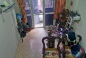 Cần bán căn nhà Tôn Đức Thắng, Đống Đa 36m2 4T MT 4.2m 3.6tỷ, ngõ thông, sổ chính chủ