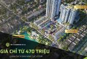 Cần bán căn hộ 2PN, 2WC trung tâm TP Bắc Giang: 0333.212.119