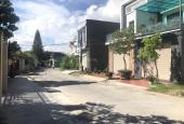 Cần bán lô đất đẹp tuyến 1 chung cư Lê Sáng, An Hồng, kinh doanh buôn bán thuận tiện