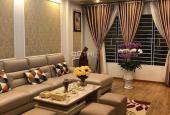 Nhà mới kinh doanh, spa, 55m2, 6 tầng Nguyễn Phúc Lai, Hoàng Cầu 10.5 tỷ