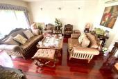Cần bán gấp nhà riêng Nguyễn Lam Long Biên, 40m2x5T, lô góc, ô tô thông. Giá 3,75 tỷ