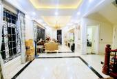 Bán nhà riêng tại đường Hoàng Hoa Thám, Phường Nguyễn Trãi, Hà Đông, Hà Nội diện tích 42m2