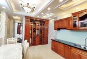 Bán nhà HXH Đường Cô Giang, Phú Nhuận, giá rẻ, 97m2, 2 lầu 6PN