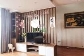 Bán gấp - Nhà Dương Quảng Hàm - kinh doanh ngày đêm - nhà đẹp - ở luôn giá chỉ 6 tỷ 7