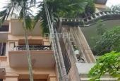 Bán nhà mặt phố phường Thanh Lương, quận Hai Bà Trưng, Hà Nội, diện tích 79m2 giá 15 tỷ